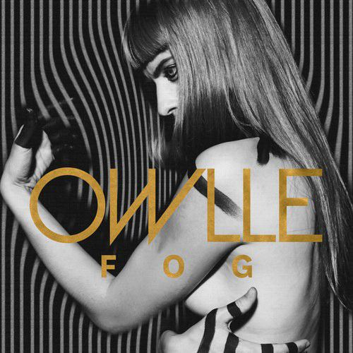 owlle-fog-ep-on-arcstreet-mag-paris.jpg