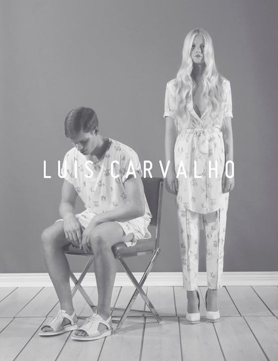 luis carvalho ss15 campaign un formal collection o-copie-3