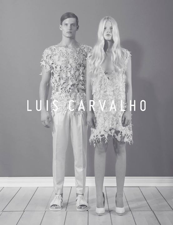 luis-carvalho-ss15-campaign-un-formal-collection-o-copie-5.jpg