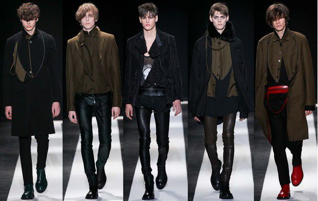 paris-menswear-Ann-Demeulemeester-fall-winter-2015-arcstree.jpg