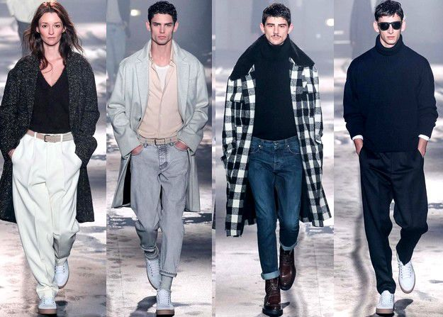 paris-menswear-ami-fall-winter-2015-arcstreet-mag-2.jpg