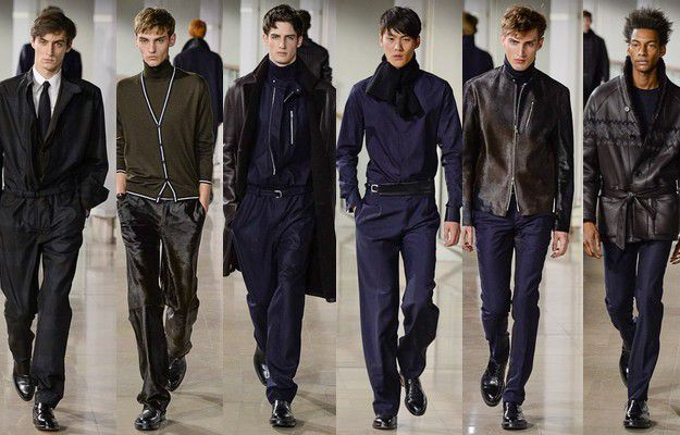 paris-menswear-hermes-fall-winter-2015-arcstreet-mag-.jpg