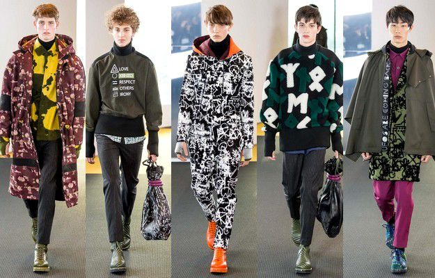 paris-menswear-kenzo-fall-winter-2015-arcstreet-mag-1.jpg