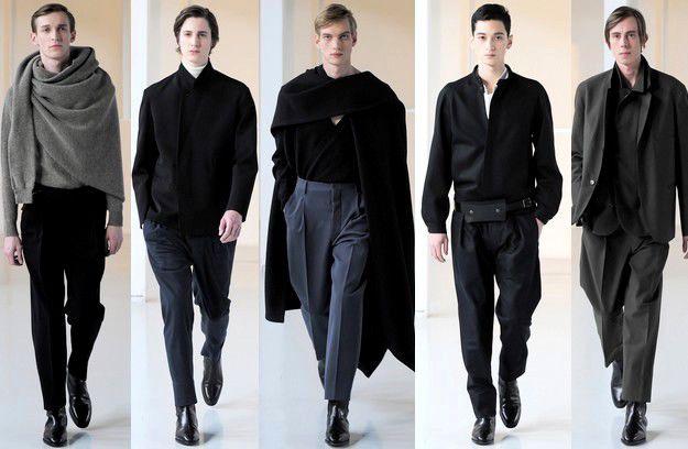 paris-menswear-lemaire-fall-2015-arstreet-mag-.jpg