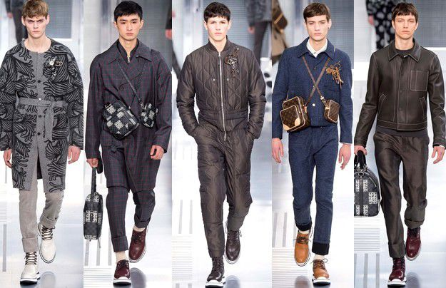 paris-menswear-louis-vuitton-fall-2015-arcstreet-mag-.jpg