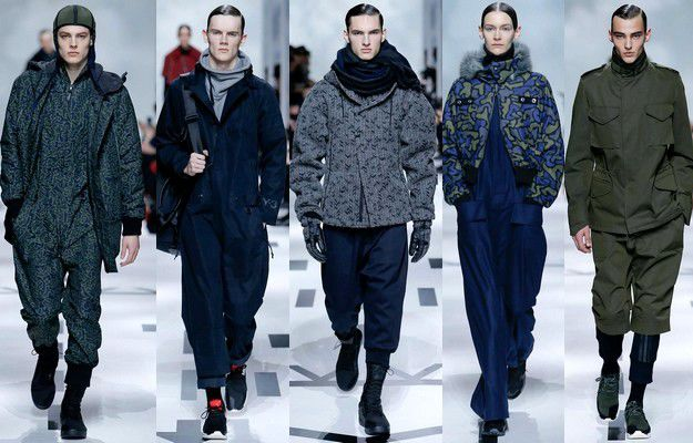 paris-menswear-y-3-fall-winter-2015-arcstreet-mag-.jpg