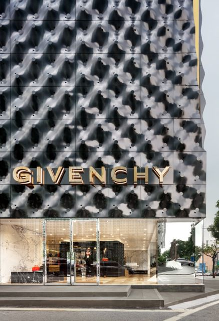GIVENCHY---NEW-STORE-IN-SEOUL--BY-PIUARCH-ON-ARCSTREET-MAG.jpeg