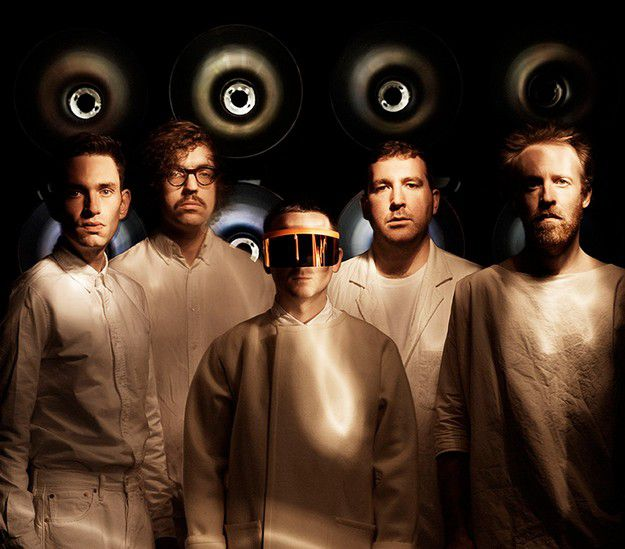 hotchip_album_why_make_sense_2015_arcstreet_mag_paris.jpg