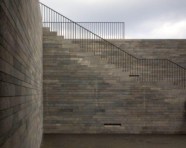 3-casa-das-mudas-paulo-david-architect-portugal