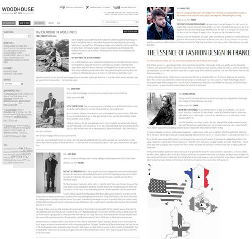 press-uk-feb-2014-the-essence-of-fashion-design-in-france-i.jpg