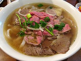 260px-Pho-Beef-Noodles-2008