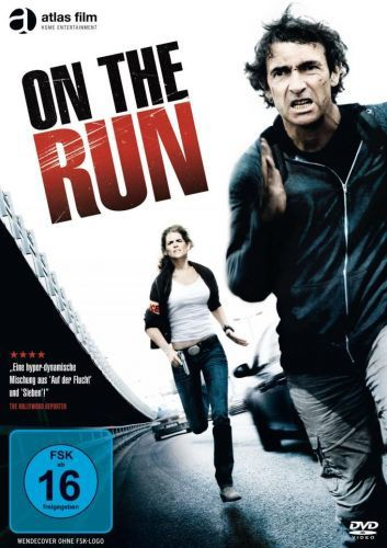 On-The-Run-DVD_2.jpg