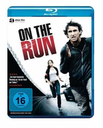 On-The-Run-DVD_image3.jpg