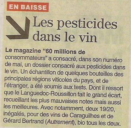 pesticides ML27avr12