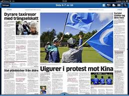 Uyghur-Sweden-media.jpg