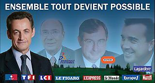 NS-tt-possible-medias-copie-2.jpg