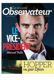 Valls-nouvelobs-copie-1.jpg