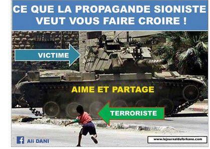 medias-sionisme-propagande.jpg