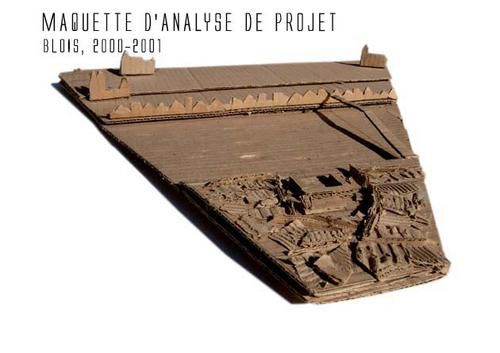 maquette-d-anayse.jpg