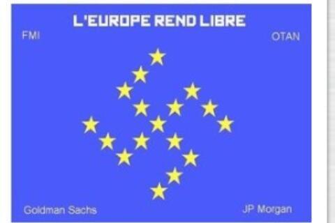 europe-dictature-BHVjaGqCYAA21ny.jpg