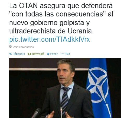 OTAN-Ukraine.jpg