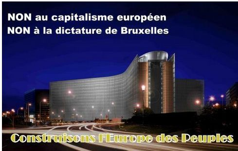 UE-dictature-europe-peuples.jpg