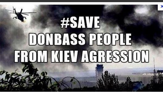 Ukraine-save-Donbass.jpg