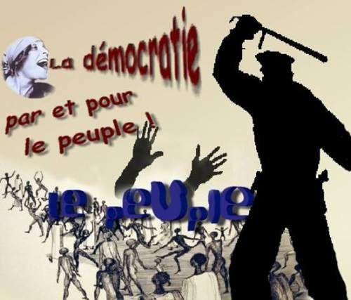 democratie-allain-jules-clip_image002.jpg