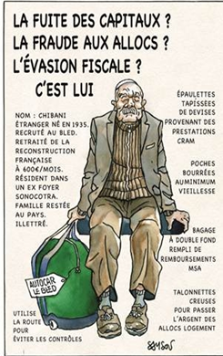 immigre-chibanis-responsable-maux.png