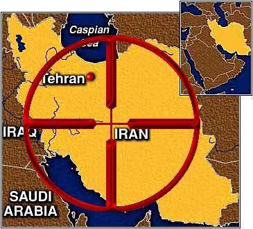 iran-targeted-0921d-be69d-copie-1.jpg