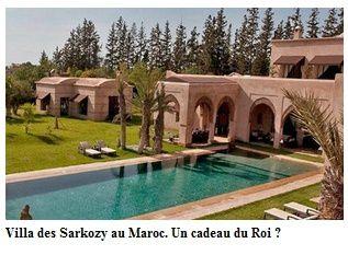 Sarkozy-villa-Maroc.jpg