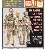 Fabius-BHL-Hollande-BI-trio-infernal.jpg