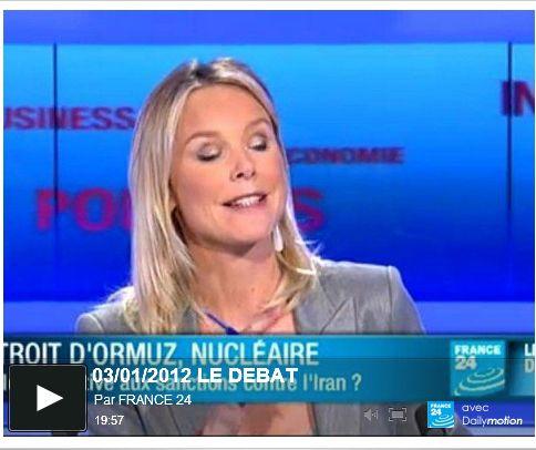 Medias-Fr24-Vanessa-iran.jpg
