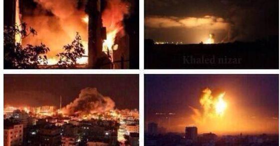 Palestine-bombardee-en-2014-juillet.jpg