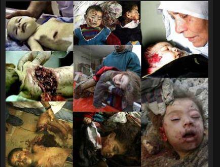 Palestiniens-la-souffrance.jpg