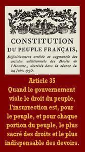 Constitution 93