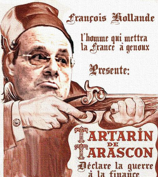 Tartarin-Hollande.jpg