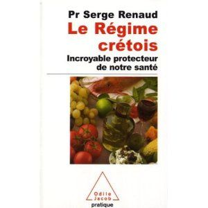 Le-re-gime-Cre-tois-S-Renaud.jpg