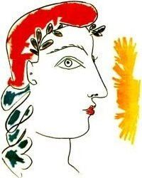 marianne-picasso-03