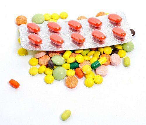 medicament-copie-1.jpg