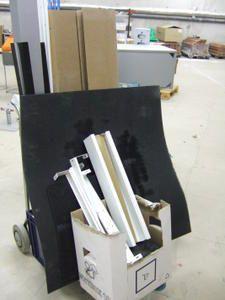 chutes de chantier wonder poubelles le blog de wonder. Black Bedroom Furniture Sets. Home Design Ideas