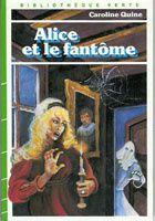 alice_fantome6.jpg