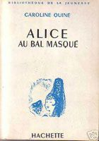 Alice_au_bal_masque2.jpg