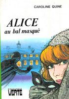 Alice_au_bal_masque7.jpg