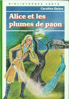 alice plumes paon5