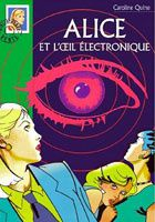 alice oeil electronique2