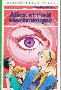 alice_oeil_electronique3.jpg