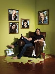 californication-fauteuil.jpg