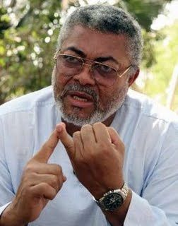 jerry_rawlings2.jpg
