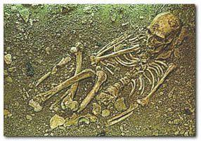sepulture-neandertal.jpg